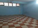 Showroom for sale in Amberpet , Hyderabad