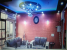 2 BHK Flat  For Sale  In Piyush Heights, Sector 89 In Sector 89