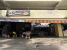 Shop for sale in Hudson Lane , Delhi