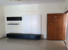 2 BHK Flat  For Rent  In Unitech Greens In Sarjapur Road