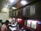 Office Space for sale in Swargate , Pune