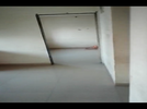 1 BHK Flat  For Sale  In Ganesh Angan In Narhe