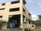 Godown/Warehouse for sale in Iyyappanthangal , Chennai
