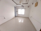 1 BHK Flat  For Sale  In Gk Peace Valley In Pimple Saudagar