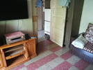 2 BHK Flat  For Sale  In Shryas Building In Goregaon East