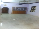 3 BHK In Independent House  For Rent  In Pammal