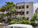 Shop for sale in Talegaon Dabhade , Pune