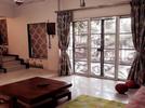 3 BHK For Sale  In Lavalle Casa In Bavdhan