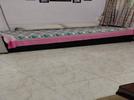 2 BHK Flat  For Sale  In Kanva Co-operative Housing Society  In Santacruz West