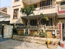 4+ BHK Flat  For Sale  In Sector 15