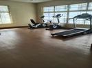 2 BHK Flat  For Sale  In Tnr Shakuntala In Saroornagar