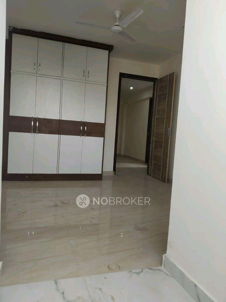 3BHK Flat for rent in Sector 43 Shushant lok-1 C Block, Gurgaon