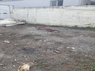 Industrial Shed for sale in Ramtekdi Industrial Area , Pune