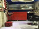 Shop for sale in Vinod Nagar North , Delhi