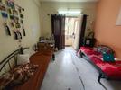 1 RK Flat  For Rent  In Shirole Park Co-operative Housing Society In Senapati Bapat Road  Ratna Hospital