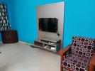 3 BHK Flat  For Rent  In Aishwarya Amaze In Bommanahalli