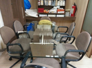 Co-Working space  for sale in Andheri West , Mumbai