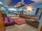 3 BHK Flat  For Sale  In Ds Max Silver Bell In Bedarahalli