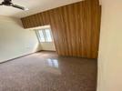 2 BHK Flat  For Rent  In Balaji Reddy In Jp Nagar