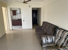3 BHK Flat  For Rent  In Ozone Evergreens In Haralur Road