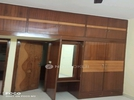 4 BHK In Independent House  For Rent  In Hrbr Layout 2nd Block, Hrbr Layout, Kalyan Nagar