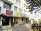 2 BHK Flat  For Rent  In Ragamalika Apartment - Phase 1 In Medavakkam