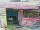 Shop for sale in Saki Naka , Mumbai