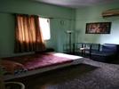 1 BHK For Sale in Lnt in Andheri East