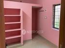 2 BHK Flat  For Rent  In Mogappair Site In Mogappair East