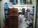 Shop for sale in  Guruwar Peth , Pune