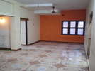 2 BHK Flat  For Sale  In Min Apartments In T Nagar