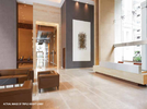 2 BHK Flat  For Sale  In Omkar Alta Monte In Malad East