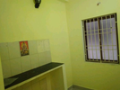 2 BHK Flat  For Rent  In Omr Flats, Tellus Avenue In Sembakkam