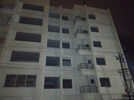 2 BHK Flat  For Sale  In Apartment In Electronic City,