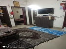 2 BHK For Sale  in Sector 15
