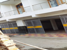 2 BHK Flat  For Sale  In Atulya Homes  In Sector 72