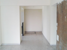 3 BHK Flat  For Sale  In Devshree Cooperative Housing Society In Bhandup East