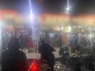 Shop for sale in Ina Colony , Delhi