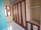 1 BHK In Independent House  For Rent  In Thanisandra
