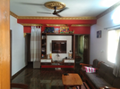 3 BHK Flat  For Rent  In Standalone Building  In Jp Nagar 7th Phase