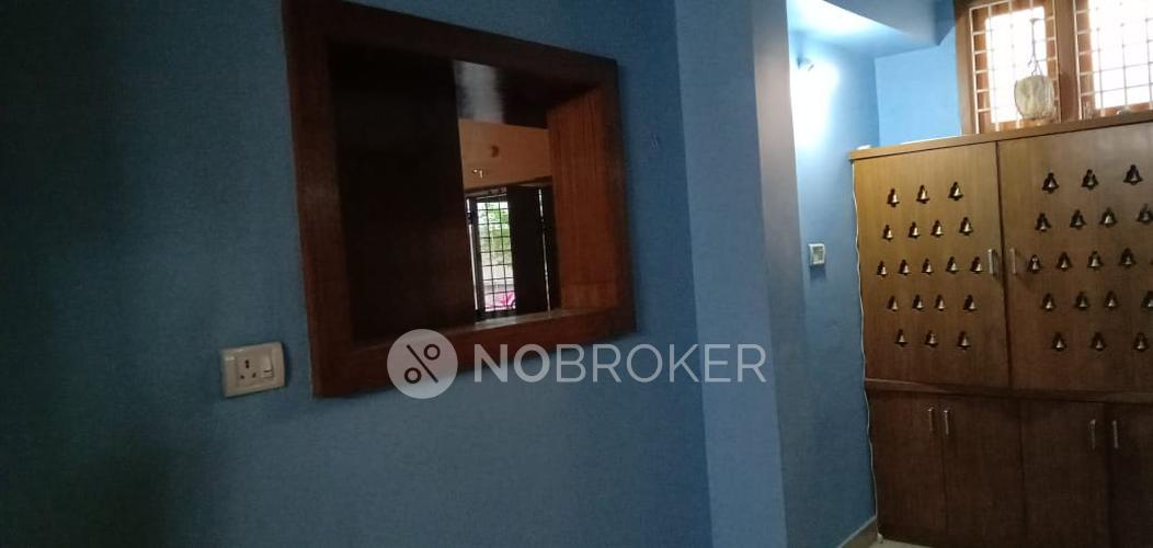 2 bhk flat for sale in swara homes, in thirumalagiri