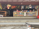 Shop for sale in Iyyappanthangal , Chennai