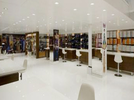 Showroom for sale in Pimpri Chinchwad , Pune