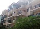 2 BHK Flat  For Sale  In K Raheja Park In Vijayanagar