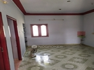2 BHK In Independent House  For Rent  In Medavakkam