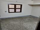 2 BHK Flat  For Sale  In Annai Flats, Ambattur In Ambattur O.t. Bus Stand