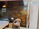 Co-Working space  for sale in Thane West , Mumbai