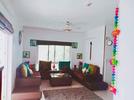 2 BHK Flat  For Sale  In Rohan Mithila In Viman Nagar