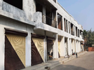 Shop for sale in Parsvnath Regalia .. , Ghaziabad