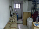 Godown/Warehouse for sale in Anand Parbat , Delhi